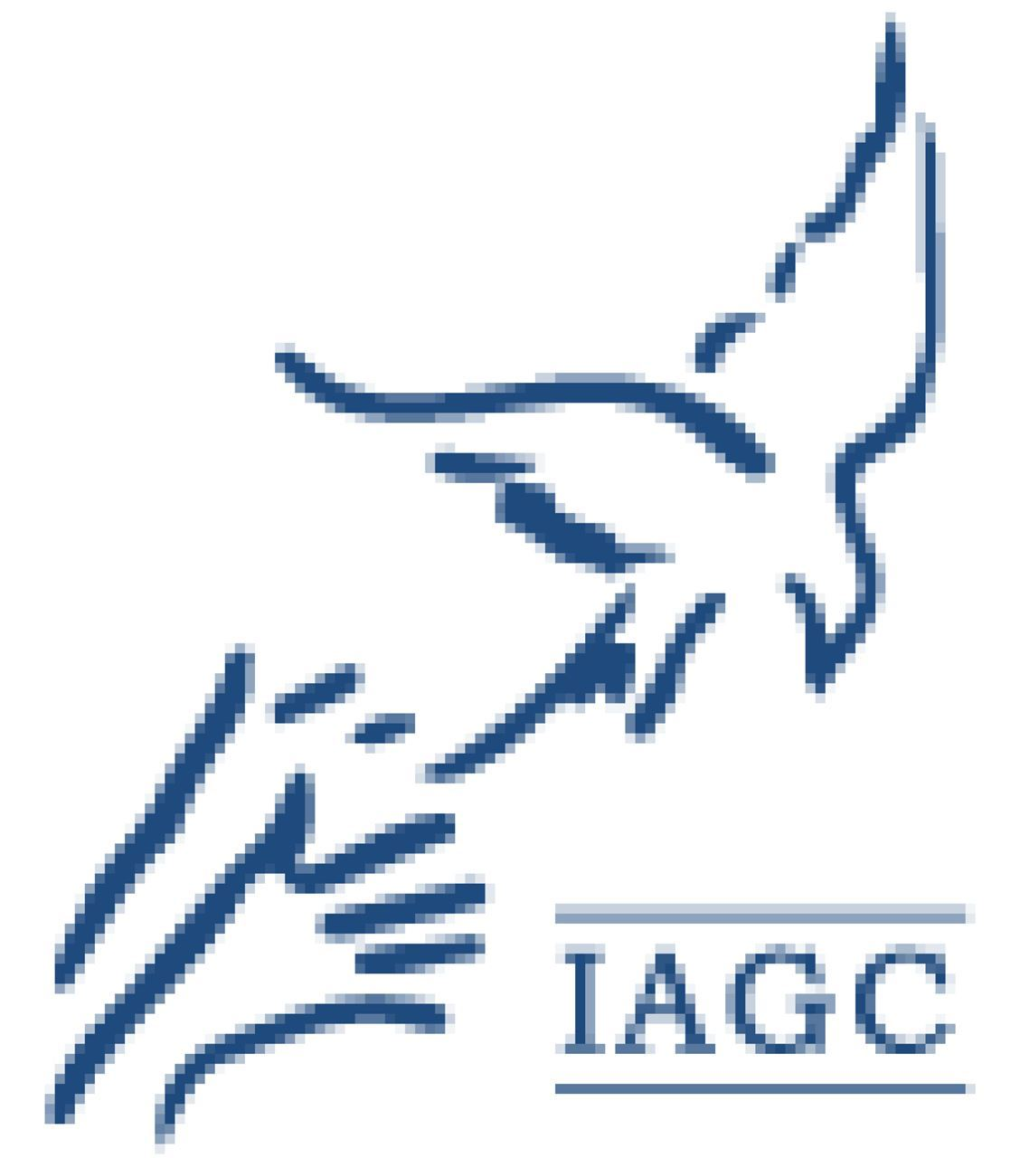 Illinois Association For Gifted Children Iagc Gifted Education